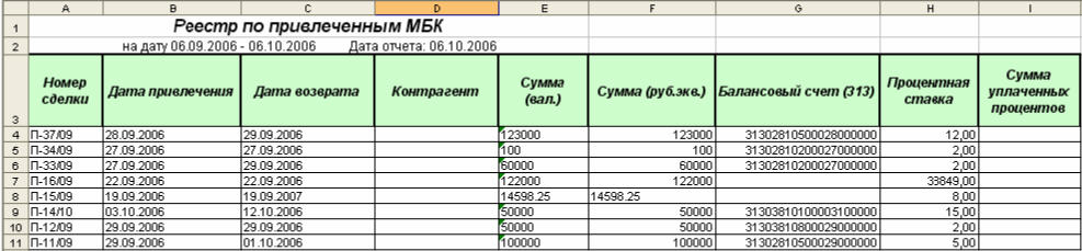 http://www.signator.ru/images/stories/mezhbank3.jpg